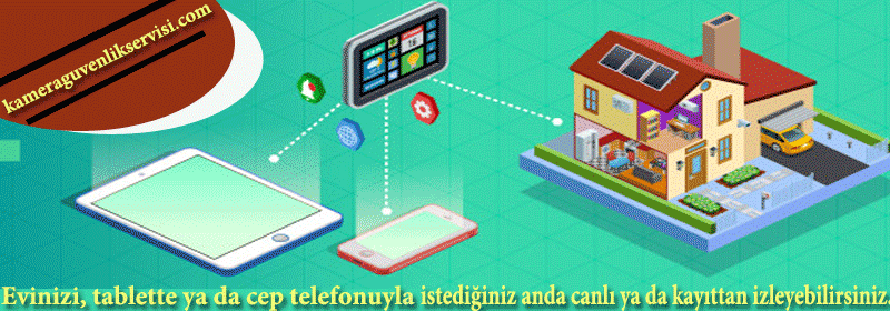 çavuşoğlu mahallesi güvenlik kamera servisi ev kamera kurulumu kameraguvenlikservisi.com