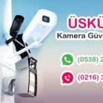 üsküdar kamera güvenlik servisi kameraguvenlikservisi.com