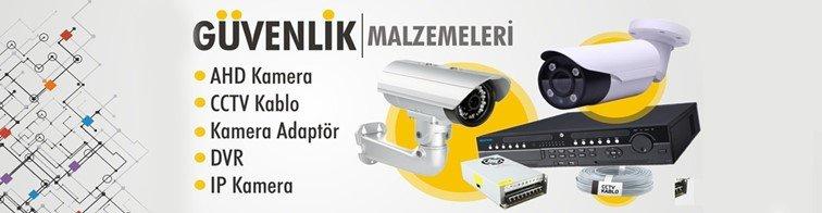 şile güvenlik malzemeleri kameraguvenlikservisi.com
