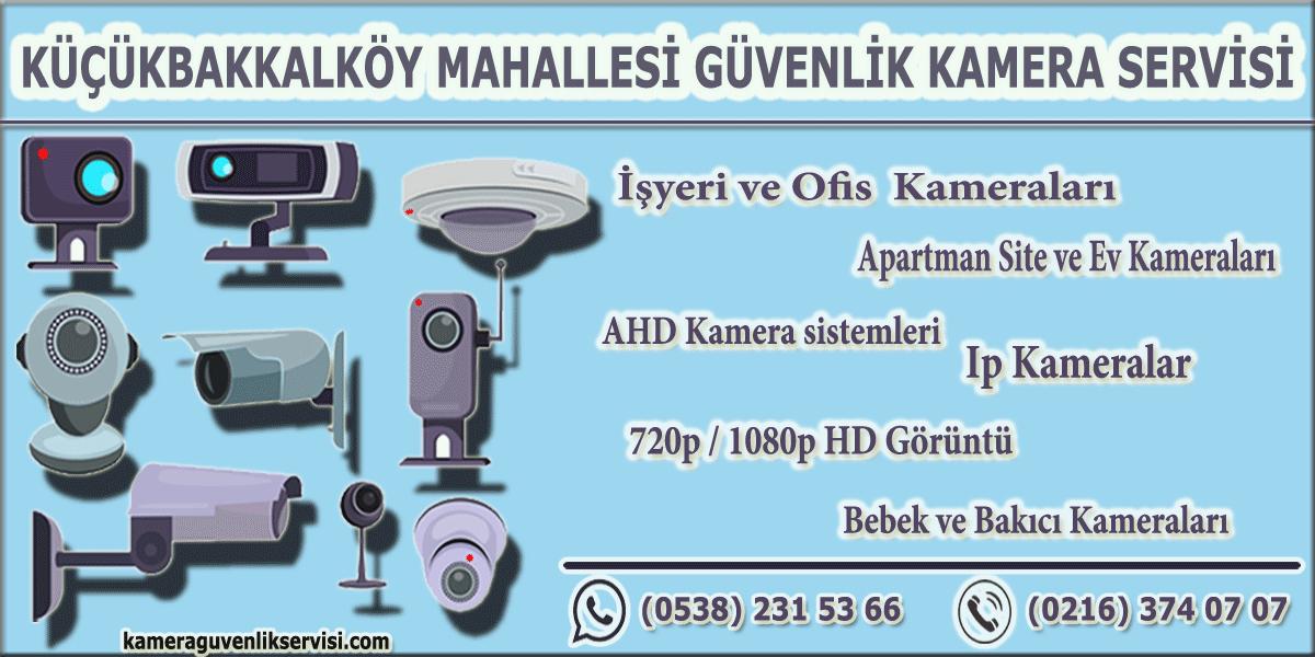 ataşehir küçükbakkalköy güvenlik kamera servisi kameraguvenlikservisi.com