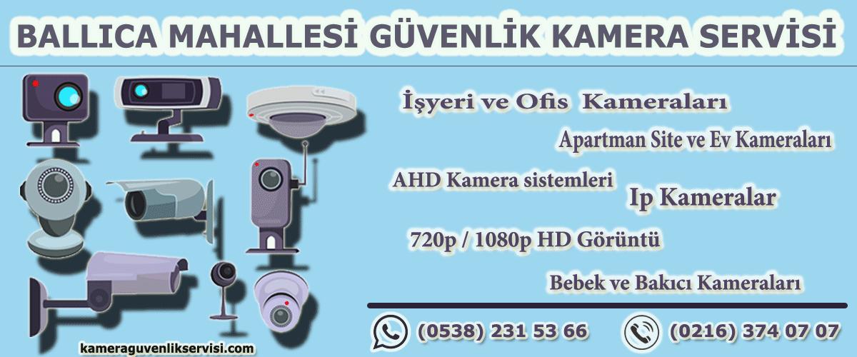 ballıca mahallesi güvenlik kamera servisi kameraguvenlikservisi.com