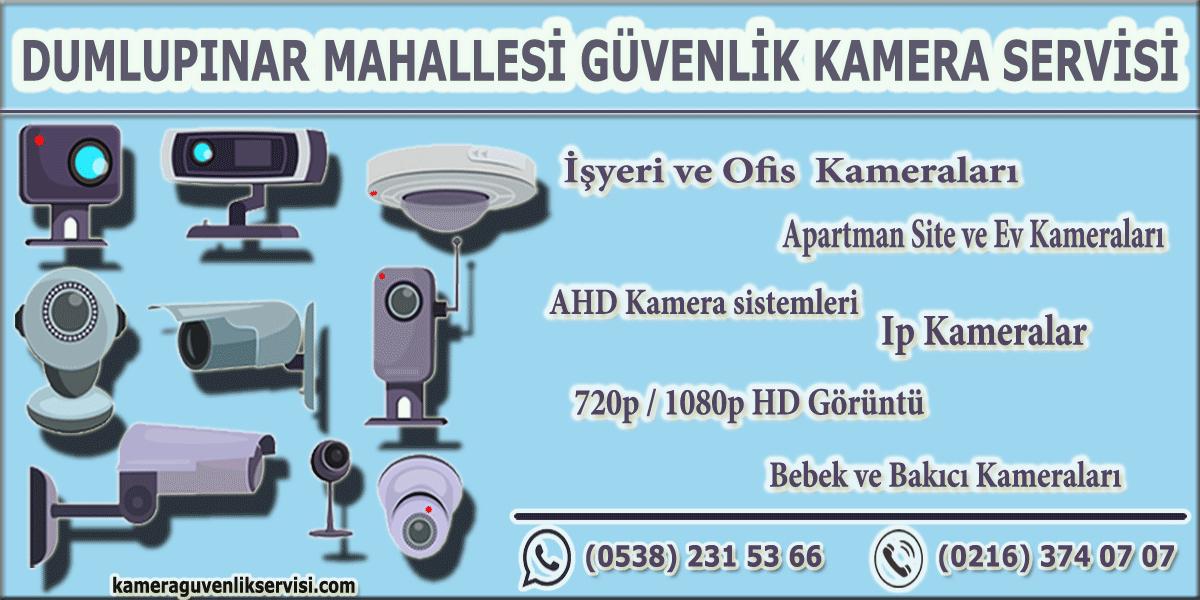 kadıköy dumlupınar mahallesi güvenlik kamera servisi kameraguvenlikservisi.com