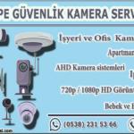 kadıköy göztepe güvenlik kamera servisi kameraguvenlikservisi.com