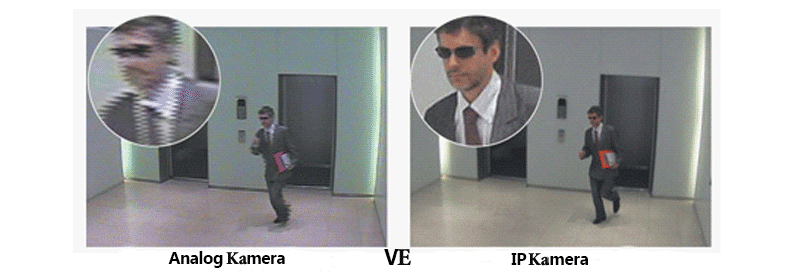kayışdağı mahallesi ofis işyeri güvenlik kamerası kurulumu kameraguvenlikservisi.com