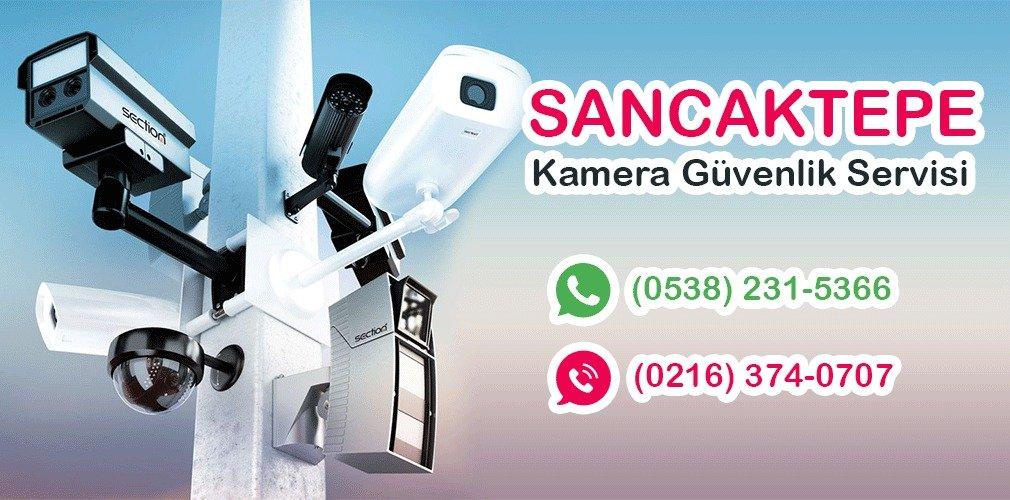 sancaktepe kamera güvenlik servisi kameraguvenlikservisi.com
