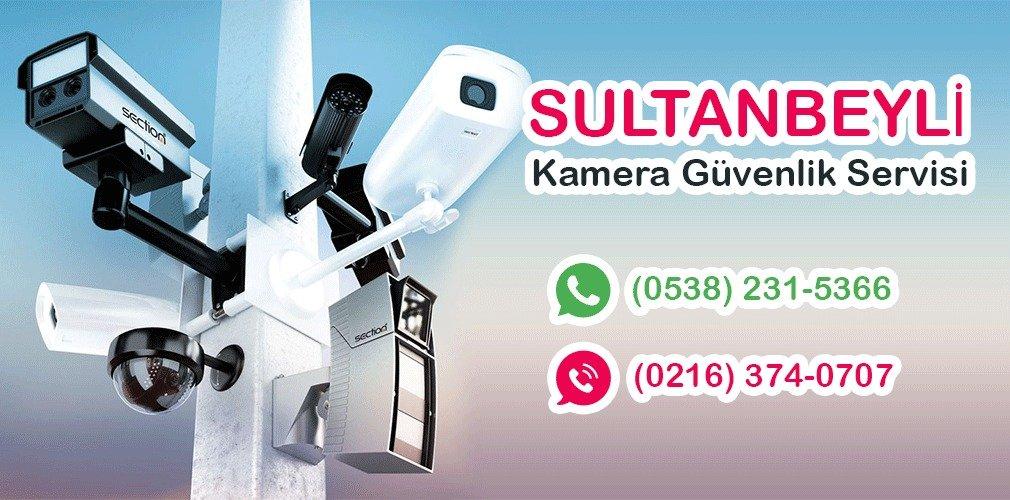 sultanbeyli kamera güvenlik servisi kameraguvenlikservisi.com