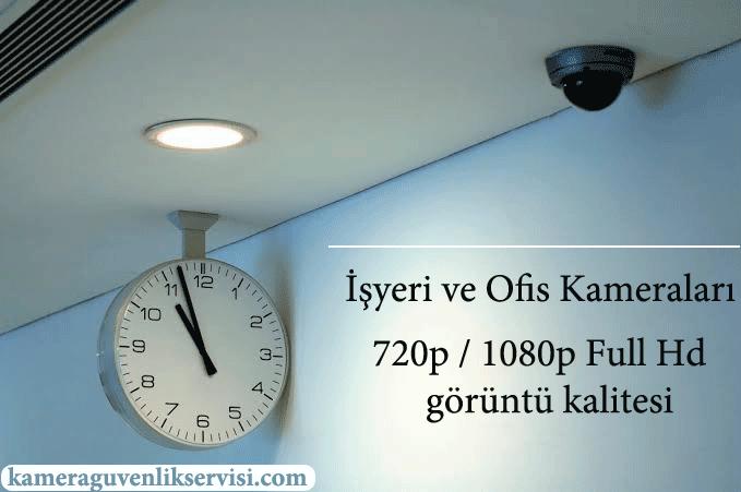 sancaktepe yenidoğan mahallesi ofis işyeri güvenlik kamerası kurulumu kameraguvenlikservisi.com