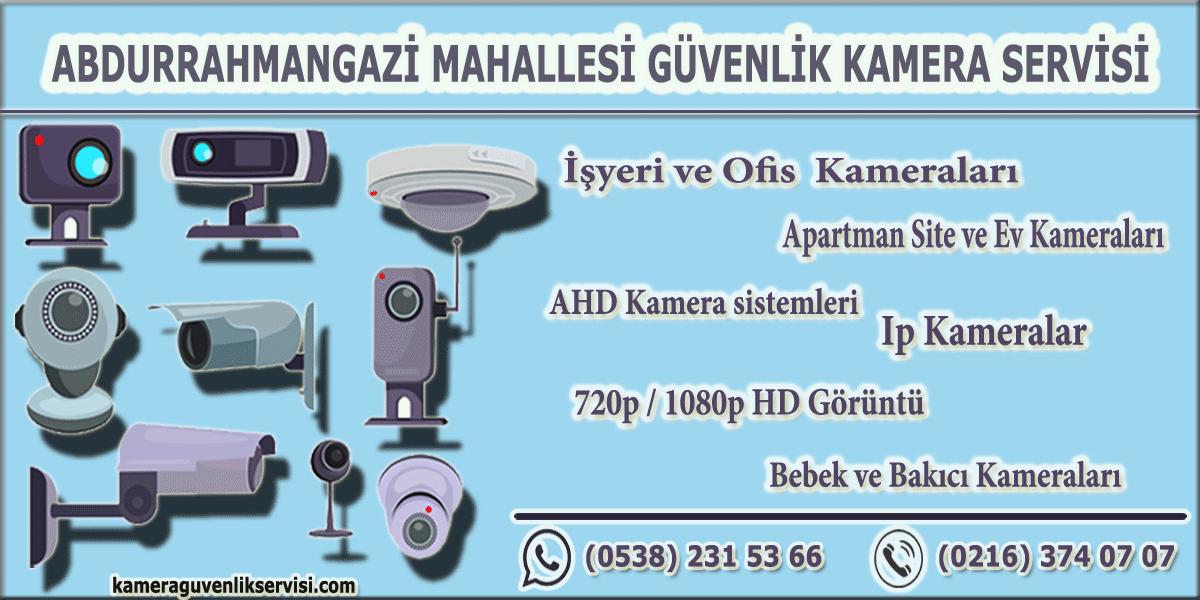 sultanbeyli abdurrahmangazi mahallesi güvenlik kamera servisi kameraguvenlikservisi.com