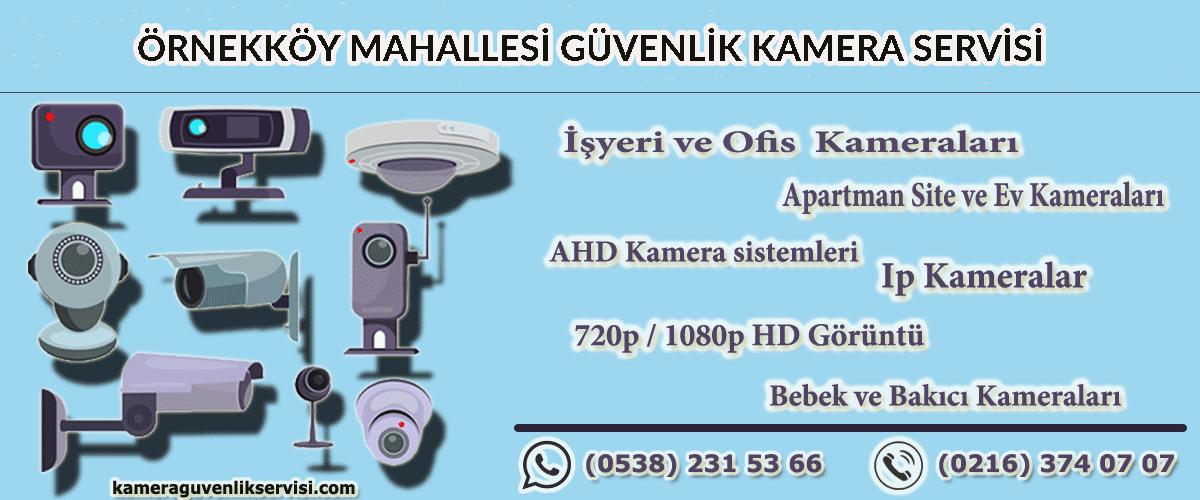 örnekköy-mahallesi-güvenlik-kamera-servisi