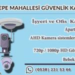beykoz-göztepe-mahallesi-güvenlik-kamera-servisi