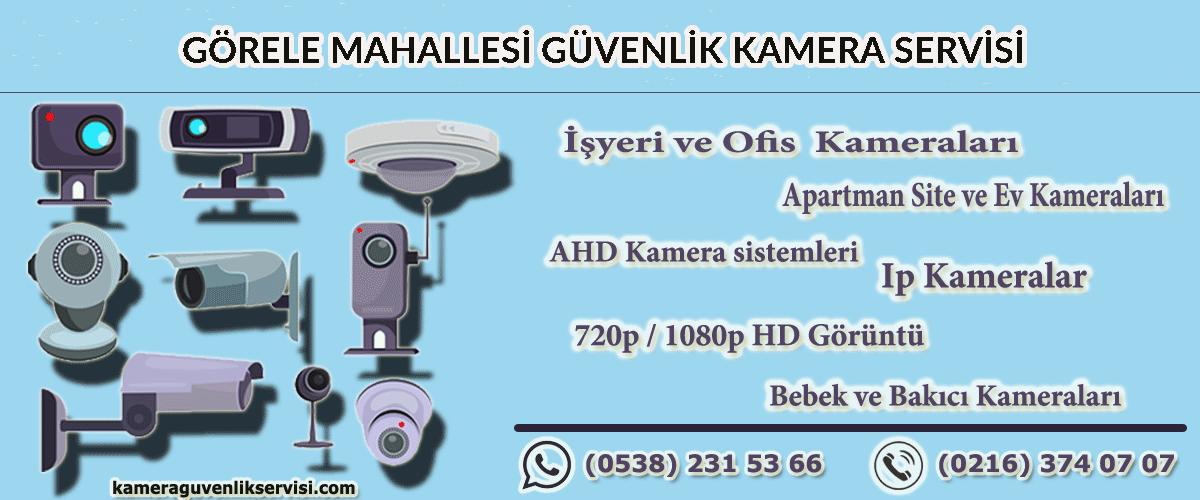 görele-mahallesi-güvenlik-kamera-servisi