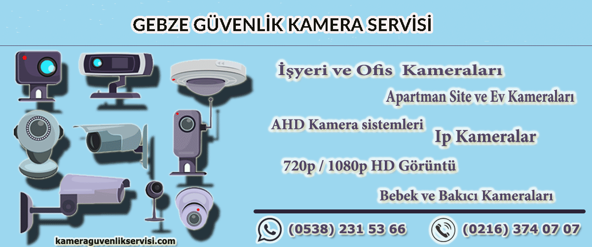 gebze-güvenlik-kamera-servisi
