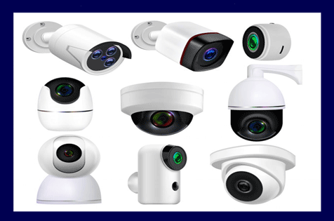 kanlıca mahallesi güvenlik kamera servisi güvenlik kamerası çeştileri kameraguvenlikservisi.com