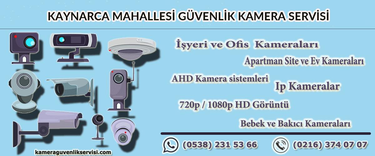 kaynarca-mahallesi-güvenlik-kamera-servisi