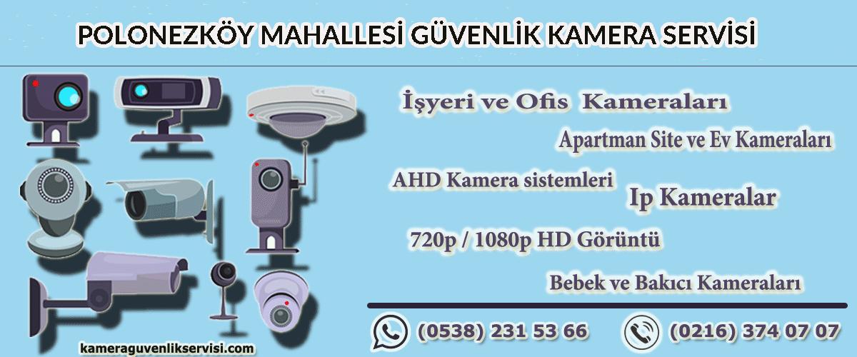 polonezköy-mahallesi-güvenlik-kamera-servisi