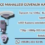 rüzgarlıbahçe-mahallesi-güvenlik-kamera-servisi