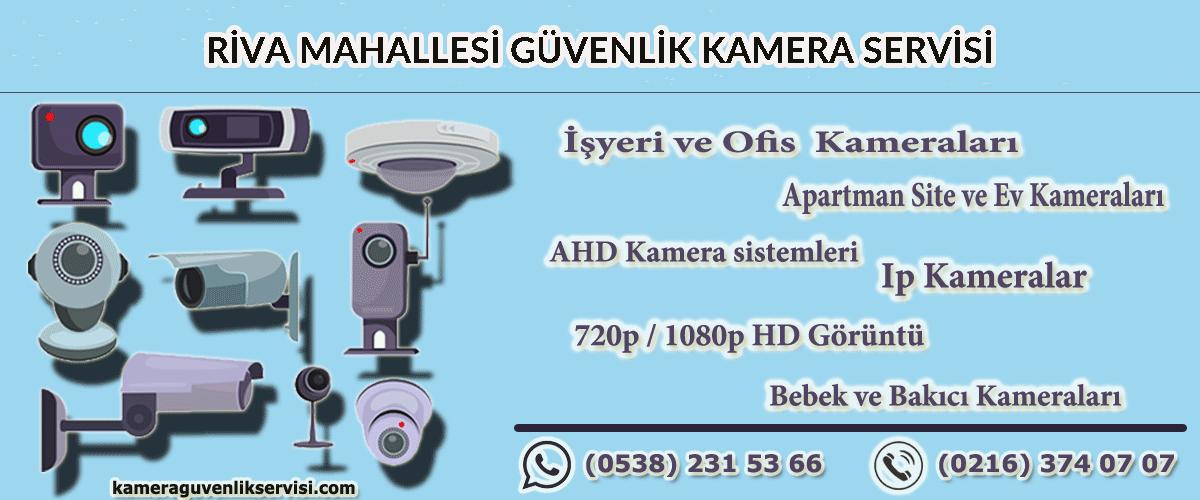riva-mahallesi-güvenlik-kamera-servisi