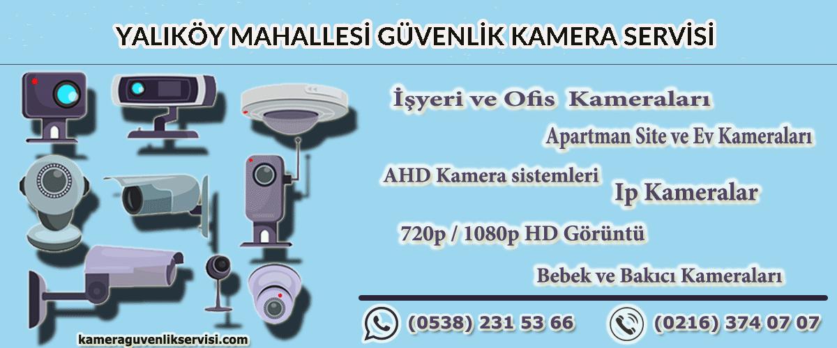 yalıköy-mahallesi-güvenlik-kamera-servisi