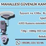 yavuz-selim-mahallesi-güvenlik-kamera-servisi