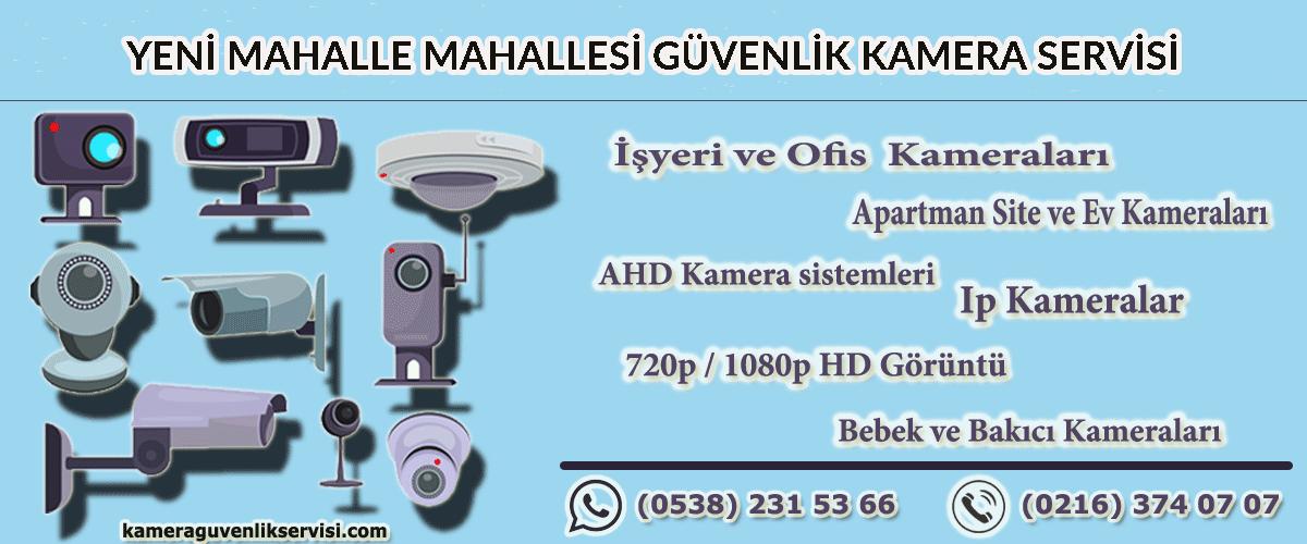yenimahalle-mahallesi-güvenlik-kamera-servisi